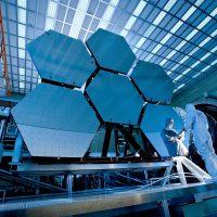 Un plan realista para hacer realidad la 'digital factory'