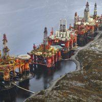¿Estamos en la antesala de un crunch petrolífero?