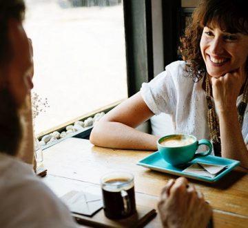 La pócima para una experiencia de cliente perfecta