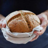La sucesión en la empresa familiar, el pan nuestro de cada día
