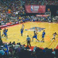 La NBA tiene un plan de juego