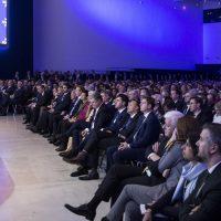 Davos, un balance que da que pensar