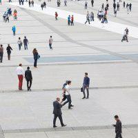 Siete estrategias para gestionar las grandes adquisiciones en el sector tecnológico