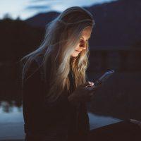 La pregunta equivocada sobre la privacidad