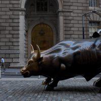 Sobre lo que puede pasar en las economías emergentes si el dólar se sigue apreciando