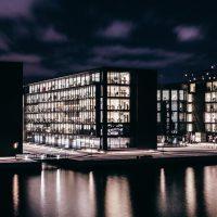 Regulación, banca y software: ¿Que inventen otros?