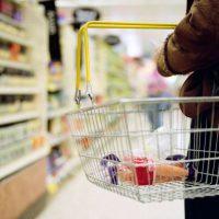 Guía para no descolgarse del futuro del 'Retail' y Consumo