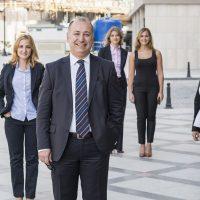 El reto de la estrategia en la Empresa Familiar