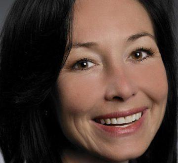 Entrevista a Safra Catz, CEO de Oracle