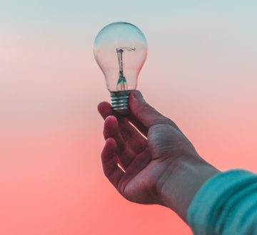 La 'retailización' del sector eléctrico