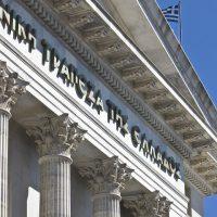 ¿Y si Grecia se sale del euro…?