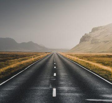 Seis claves para que las tecnológicas no pierdan el rumbo