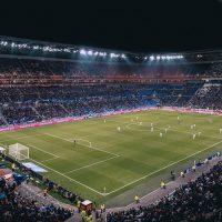 ¿Podría Islandia ganar el mundial de fútbol?