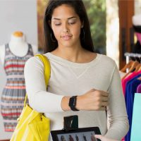 Spain is different: ¿cómo compran los consumidores españoles?