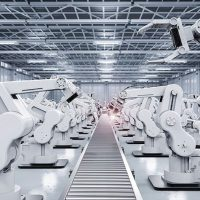 Mercado laboral y automatización, ¿enemigos o aliados?
