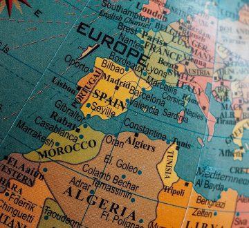 España, un enfriamiento que se veía venir