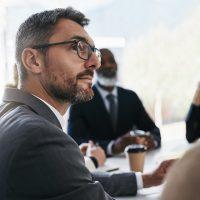 Cuatro cosas que todo abogado de una start-up debe saber