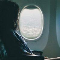 El poder de volar en 'basic economy'
