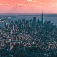 Las reestructuraciones que vienen: ojo con la deuda de las empresas