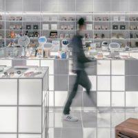La experiencia de cliente, un valor seguro en el apocalipsis del retail