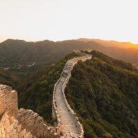 La APEC, pendiente de la pugna entre EEUU y China