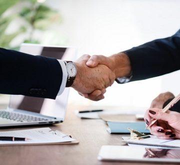 ¿Por qué tu próximo movimiento puede ser un 'partnership'?