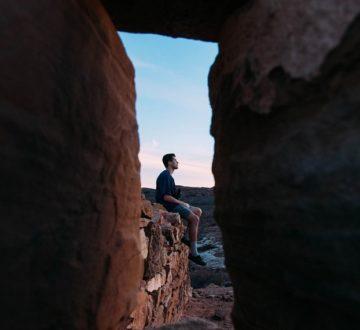 ¿Cómo cerrar el 'gap' cultural entre jefes y empleados?