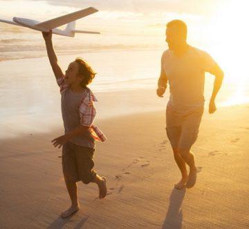 Lo (mucho) que valen los valores en las empresas familiares