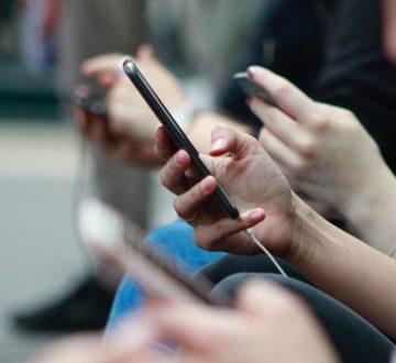 ¿Locura o indiferencia por los móviles? Siete temas a los que estar atento en el MWC Barcelona 2019