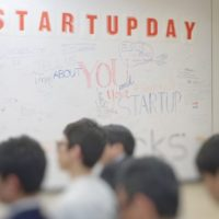 Empleados frustrados, ¿emprendedores de éxito?