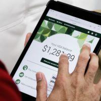 Seis pistas para que la banca resista en un escenario digital y regulado
