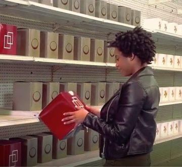 Así están cambiando la tienda física los 'retailers' digitales