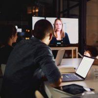 ¿Le das a tus empleados la autonomía que necesitan?