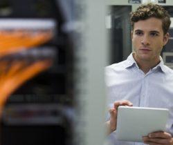 10 'insights' para tener al día la tecnología en tu empresa… sin perderte