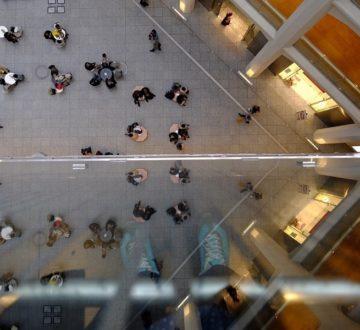 Por qué hay que prestar más atención (y antes) a lo fiscal en las transacciones