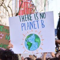 La Inteligencia Artificial, «fichaje estrella» de la sostenibilidad