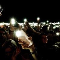 Marketing digital: todo por conectar con el nuevo consumidor