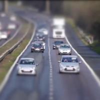 Cómo afrontar el dilema de la innovación en el sector del automóvil