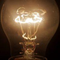 Así se están reinventando las grandes eléctricas