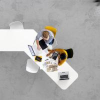 Cuatro pistas para atraer talento digital al sector financiero