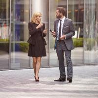 ¿Invertir más en digitalización? Sí, pero con cabeza