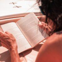 Libros de negocios para el verano: la magia de desconectar aprendiendo