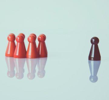 El mejor libro sobre liderazgo, según Peter Drucker