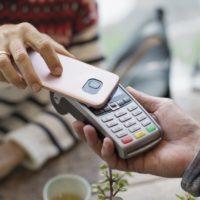 Mitos, realidades y defectos de los medios de pago en Europa