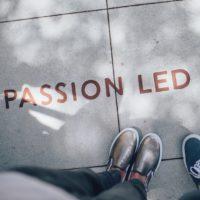 La crisis del propósito
