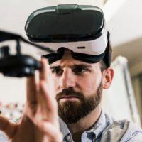 Realidad Aumentada y Virtual: un 'boom' de 1,5 billones de dólares