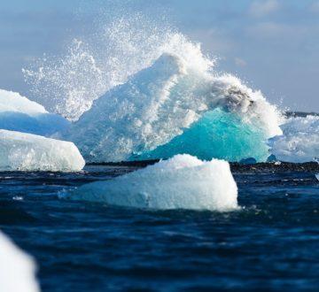COP25: más ambición climática (y no solo por parte de Europa)