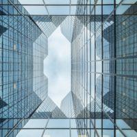Cómo sacar más partido de las compras en el sector financiero
