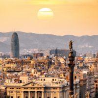 Estabilidad y otras ideas para recuperar la 'locomotora' catalana