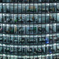 El 'día 2': cómo rentabilizar la nueva contabilidad de los alquileres